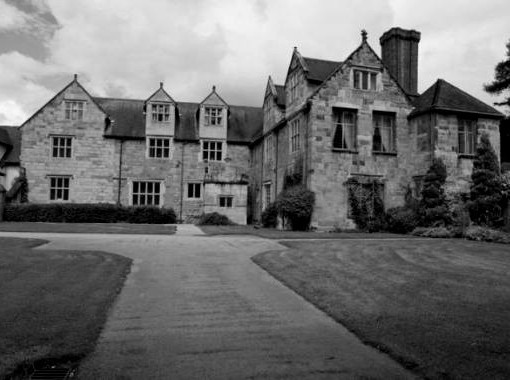 Madeley-Court-Hotel-2013-600x182