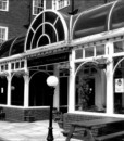 Station-Hotel-Dudley
