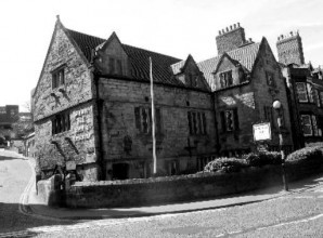 bagdale-hall-hotel-whitby2