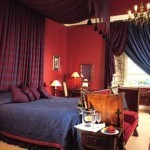 dalhousie-castle-bedroom1