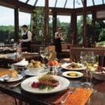 dalhousie-castle-dining