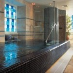 dalhousie-castle-pool