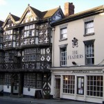 The_Feathers_Hotel_Ludlow