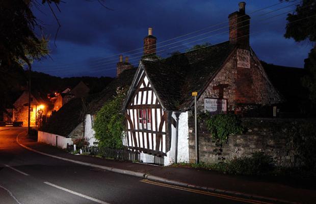 ancient-ram-inn