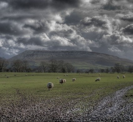 haunted-pendle-hill