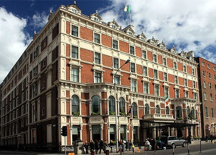 shelbourne_hotel_dublin