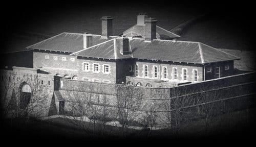littledean-jail-1