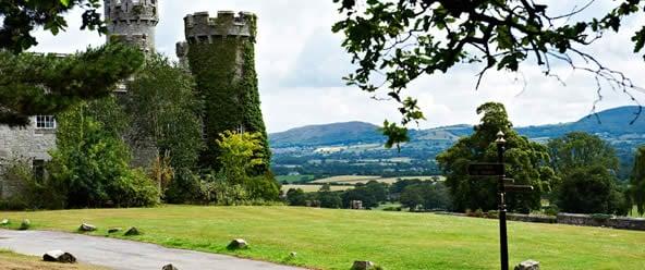 bodelwyddan-castle-2