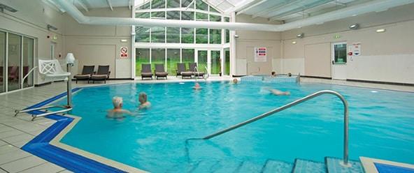 bodelwyddan-castle-pool