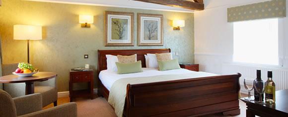 bodelwyddan-castle-royale-room