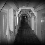 Newsham Park Hospital and Orphanage 2