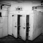 Newsham Park Hospital and Orphanage Ghost Hunts 3