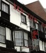 red-lion-hotel-colchester