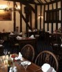 red-lion-hotel-colchester_6