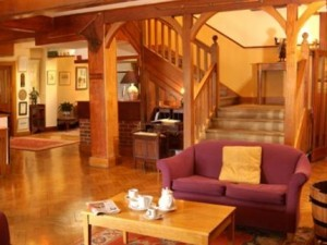 renvyle-house-hotel 2