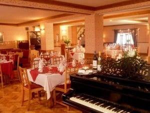 renvyle-house-hotel-3