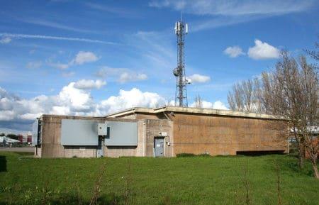 hack-green-nuclear-bunker