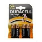 110506-Duracell-AA-4-Pack-Alkaline-Batteries