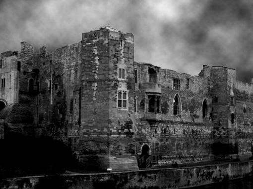 newark-castle-510×400