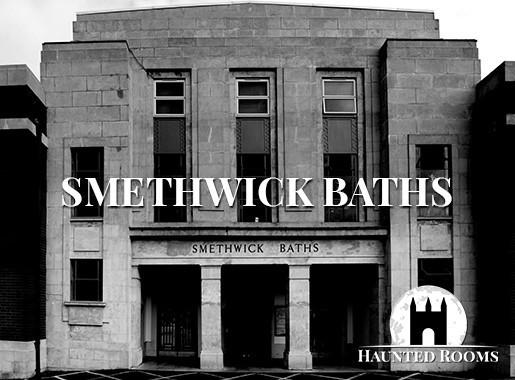smethwick baths
