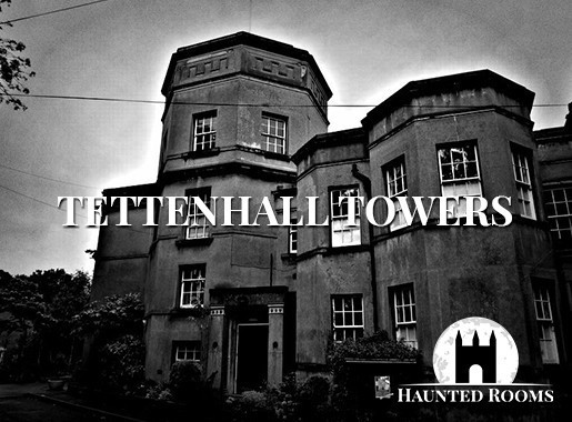 tettenhall towers