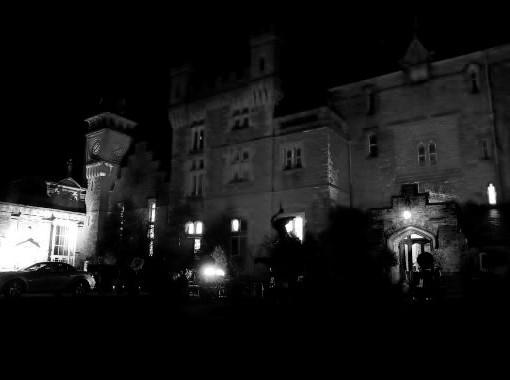 Craig-Y-Nos-Castle-night-600×182