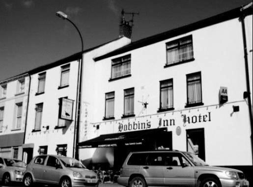 Dobinns-Inn