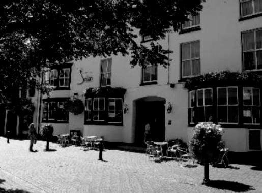 The-Swan-Hotel-Stafford-Staffordshire