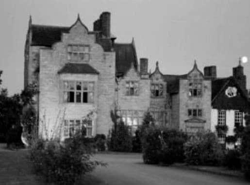 best-western-salford-hall-hotel-abbots-salford-nr-stratford-upon-avon_Front
