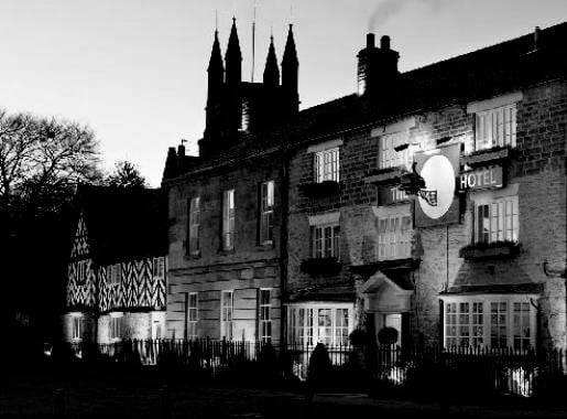 black-swan-hotel-helmsley-featured-600×182