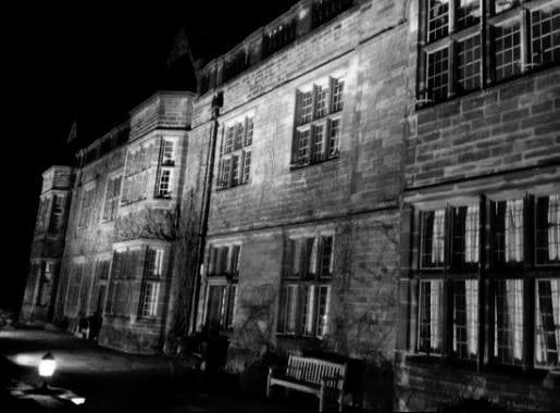 gisborough-hall-night