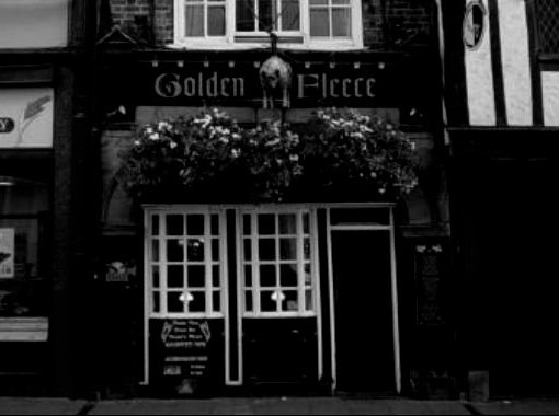 golden-fleece-york-pub1