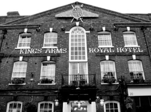 kings-arms-and-royal-hotel-godalming-front