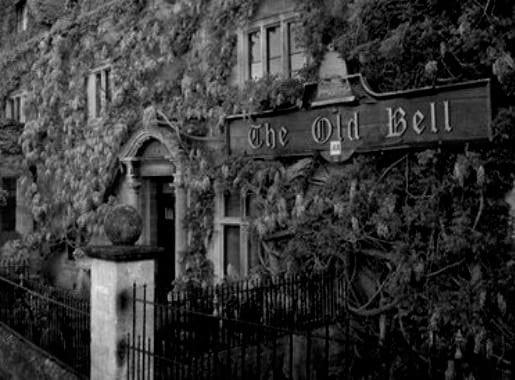 old-bell-hotel-malmesbury