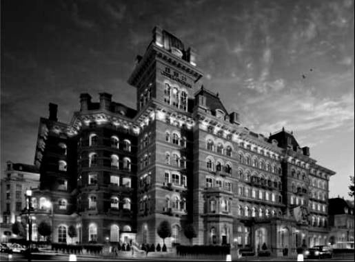 the-langham-hotel