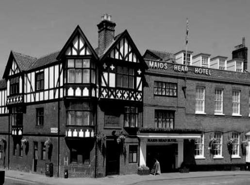 the-maids-head-hotel-norwich