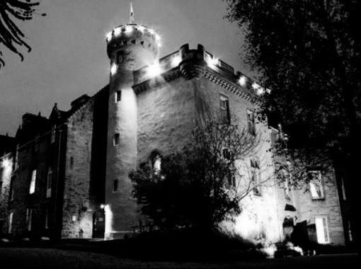 tulloch-castle-hotel-425×393