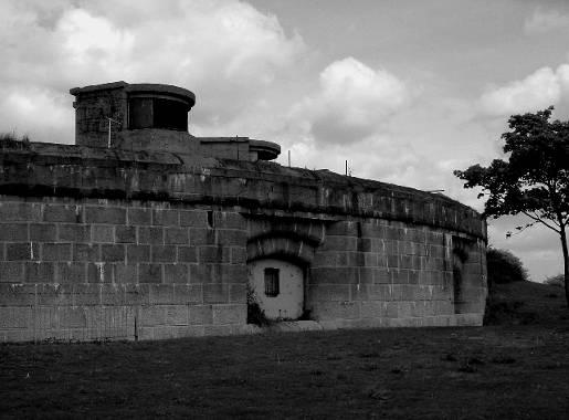 coalhouse-fort4