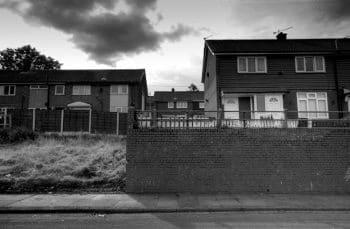 16_wardle_brook_avenue-haunted