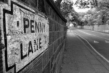 44 Penny Lane