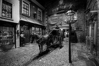 York Museum
