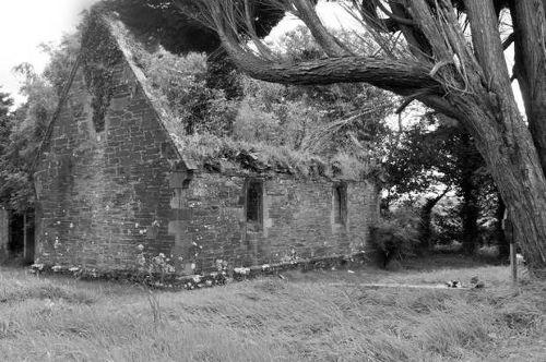 friars-bush-graveyard