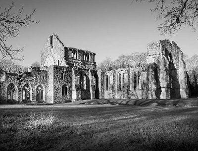 netley-abbey