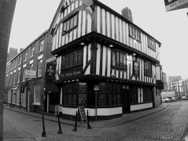 the-golden-cross-pub