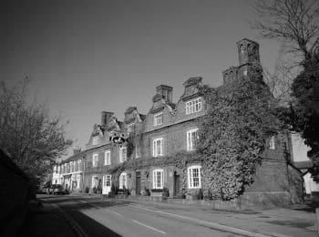 The Scole Inn
