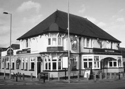 the-station-pub