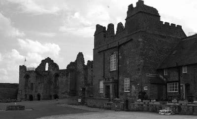 tutbury-castle