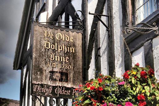 ye-olde-dolphin-inne