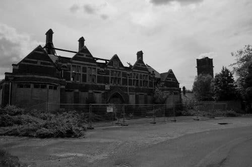 hellingly-hospital-hailsham