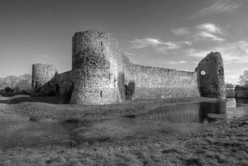 pevensey-castle-pevensey